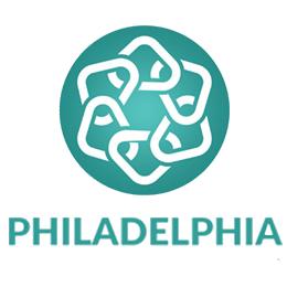 Philadelphia Suboxone Clinic