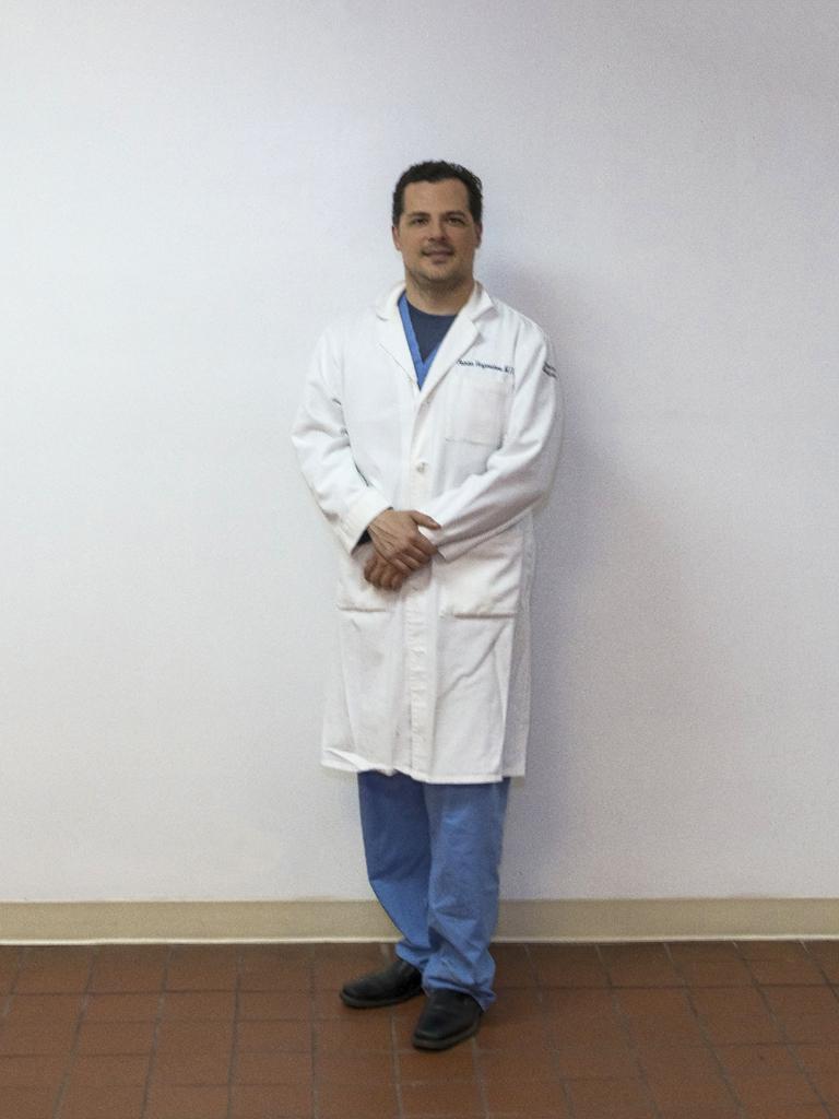 Suboxone Treatment Pennsylvania