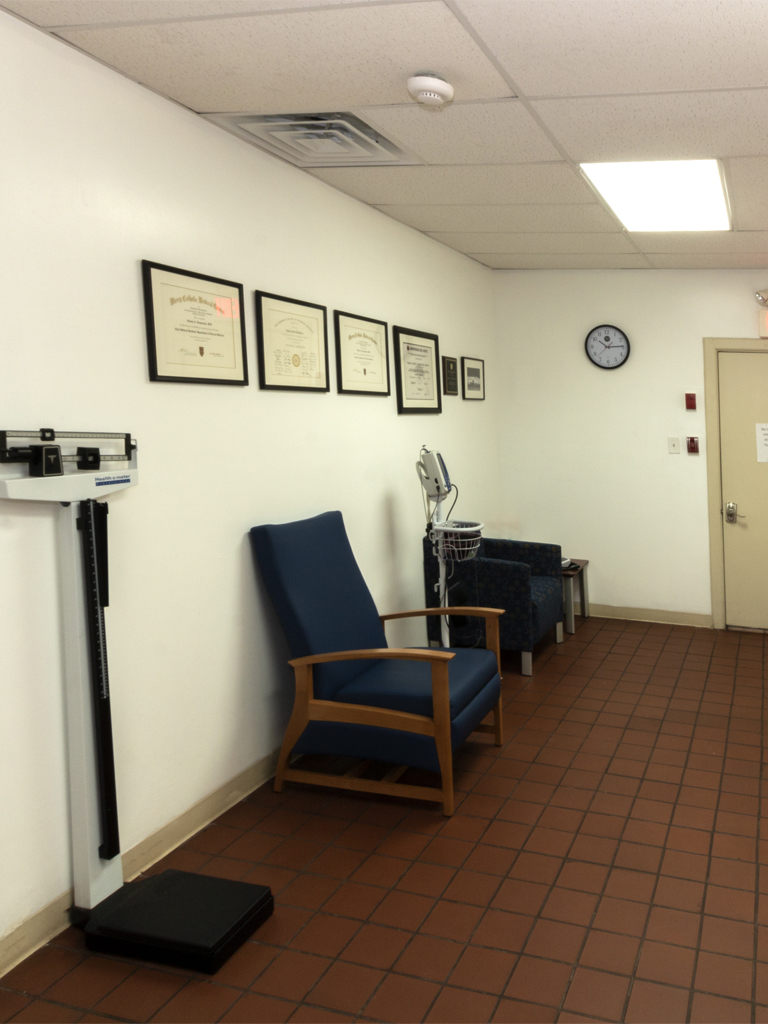 Suboxone Clinic Pennsylvania